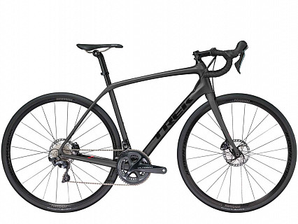 Велосипед Trek Domane SL 6 Disc 2018