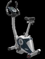 Купить Велотренажер CARBON FITNESS U804 - СКИДКА 14%., И-0043739
