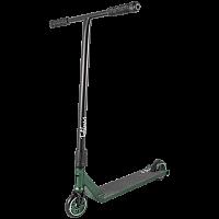 Купить Самокат TECH TEAM Di-Strada 2020., И-0064186