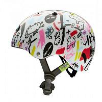 Купить Шлем NUTCASE Baby Nutty - СКИДКА 19%., И-0050431