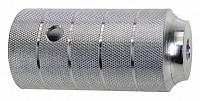 Купить Пеги для BMX алюминиевые 5-329984., И-0056970