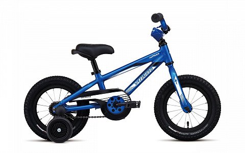 Велосипед Specialized HOTROCK 12 COASTER BOYS 2015