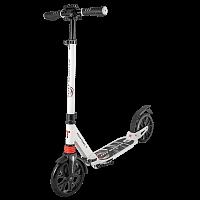Купить Самокат TECH TEAM City Scooter 2020., И-0063809