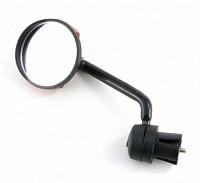 Купить Зеркало (торцевое крепление), диаметр зеркала 50мм, Vinca sport JY 05., И-0018678