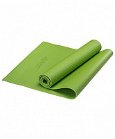 Купить Коврик для йоги STARFIT FM-101 PVC 173x61x0,8 см., И-0068962