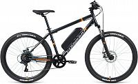 Купить Электровелосипед FORWARD Cyclone 26 2.0 2021 - СКИДКА 14%., ОПТ00001727