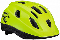 Купить Шлем детский BBB Boogy BHE-37 - СКИДКА 17%., И-000013183