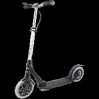 Купить Самокат TECH TEAM 230R sport 2020., И-0063664