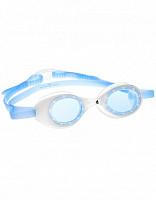 Купить Очки для плавания MAD WAVE UltraViolet Junior M0413 - СКИДКА 14%., И-0061652