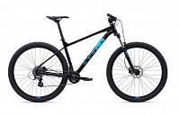 Купить MARIN Bobcat Trail 3 29 2020 - СКИДКА 17% + ПОДАРОК., И-0068468