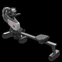Купить Гребной тренажер CARBON FITNESS R808 - СКИДКА 14%., И-0067048