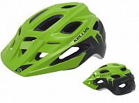 Купить Шлем KELLYS RAVE туристический., И-0055051