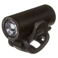 Купить Фара передняя STG BC-FL1579 USB., И-0074513