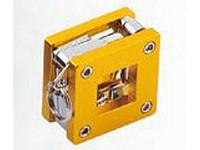 Купить Набор 6-001 унив. склад. шестигр. FG-01 мини брелок 2/2,5/3/4/5/6/мм/PH2-отв. квадратный желтый., И-000013059
