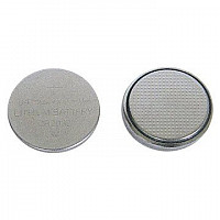 Купить Батарейка литиевая Ventura CR-2032 - СКИДКА 8%., И-000013066