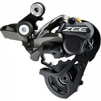 Купить Переключатель задний Shimano Zee M640 IRDM640SSW., И-0019350