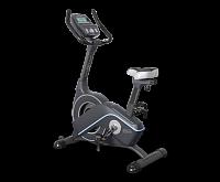 Купить Велотренажер APPLEGATE B52 A - СКИДКА 15%., И-0067024
