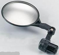 Купить Зеркало панорамное круглое., И-000006055