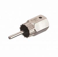 Купить Съемник кассеты YC-126-1A BIKEHAND., И-0068186