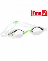 Купить Стартовые очки MAD WAVE X-Look M0454 - СКИДКА 14%., И-0061627