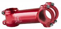Купить Вынос M-WAVE для руля 31,8 мм 5-404290., И-0049067