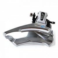 Купить Переключатель передний SHIMANO ALTUS EFDM313X6 2-4044 - СКИДКА 15%., И-0036542