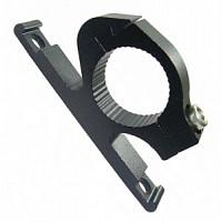 Купить Крепление для флягодержателя на руль Ostand CD-02 - СКИДКА 39%., И-0037427