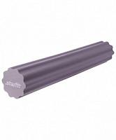 Купить Ролик массажный STARFIT FA-505 15*90 см., И-0068953