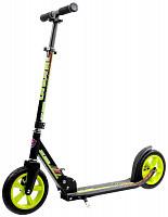 Купить Самокат SLIDER SU3 2х колесный., ОПТ00000771