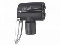 Купить Голова для насоса BBB DualHead BFP-93 - СКИДКА 17%., И-0035214
