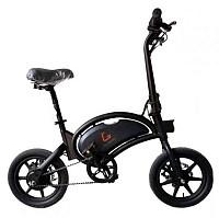 Купить Электровелосипед Kugoo V1 - СКИДКА 14%., И-0068579