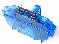 Купить Машинка 8-10003912 для чистки цепи ATH-710 в 2-х плоск. (5) AUTHOR., И-000006527