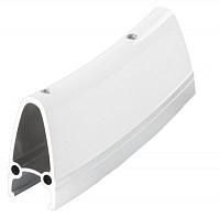 Купить Обод 28 белый R4022 M-WAVE., И-0036241