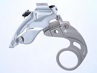 Купить Переключатель передний Shimano Deore LX FD-M580E., И-000010919