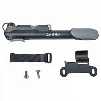 Купить Насос ручной STG GP-61S., ОПТ00003453