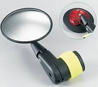 Купить Зеркало панорамное круглое - СКИДКА 18%., И-000006059