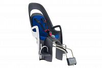 Купить Детское кресло HAMAX CARESS W/LOCKABLE BRACKET 553002., И-0021023
