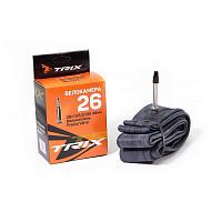 Купить Камера TRIX 26х1,95/2,125 ., И-0049400