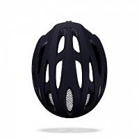 Купить Шлем BBB BHE-35 helmet Condor with spare visor - СКИДКА 17%., И-0060164