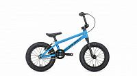 Купить FORMAT Kids BMX 14 2020 - СКИДКА 17%., И-0068748