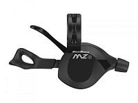 Купить Манетка 12 ск. Sunrace MZ33N 06-201301 - СКИДКА 4%., И-0067731