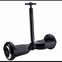 Купить Палка-руль GSO для гироскутера - СКИДКА 8%., И-0043474