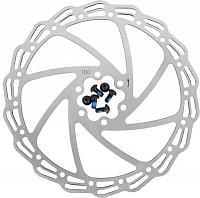 Купить Тормозной диск (ротор) 180мм HJ-DXR1806 ALHONGA - СКИДКА 18%., И-0050115