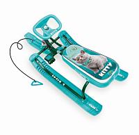 Купить Снегокат Тимка Спорт 1 Kitty - СКИДКА 14%., И-0062913