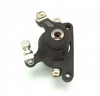Купить Тормоз дисковый механический ALHONGA SNG-N-7002A передний, под ротор 140мм., И-0067390