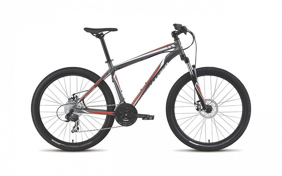 Купить Specialized HARDROCK DISC SE 26 2015
