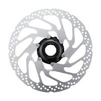 Купить Ротор Shimano EM300 160мм, Center Lock., И-0068730
