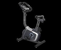 Купить Велотренажер APPLEGATE B32 M - СКИДКА 15%., И-0067023