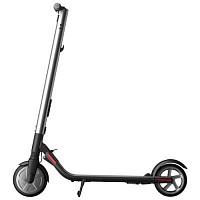 Купить Электросамокат NineBot by Segway KickScooter ES2 - СКИДКА 14%., И-0053162