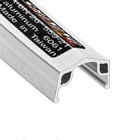 Купить Обод 24'' Shining A-6N (507-21) 36H A/V серебристый., И-0016877